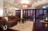 Апартаменты – элитная недвижимость в Москве и Подмосковье