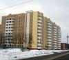Аренда недвижимости в Балашихе