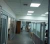 Аренда офисов в Москве без посредников