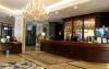 Автоматизация гостиниц и спортивных комплексов
