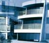 Автоматизация и диспетчеризация инженерного оборудования жизнеобеспечения зданий