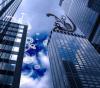 Автоматизация зданий и сооружений