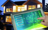 Автоматизация жилых домов