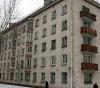 Будет ли дорожать вторичное жилье в Москве