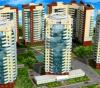 Цены на новостройки в Подмосковье снизились из-за новых предложений на рынке недвижимости