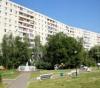 Чем отличаются условия ипотеки первичного и вторичного жилья