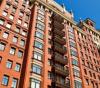 Что нужно учесть при покупке вторичного жилья в Москве