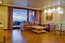 Что влияет на цены недвижимости в Москве. Квартиры