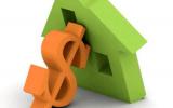 Для кого выгодна коммерческая ипотека?