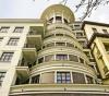 Квартиры в Москве дешевеют