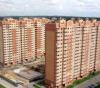 Квартиры в новостройках ближнего Подмосковья — ЖК «Зеленые Аллеи» в городе Видное