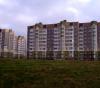 Квартиры в новостройках Москвы - выгодная покупка и вложение денежных средств