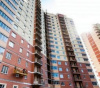 Квартиры в Подмосковье – реальная конкуренция столице