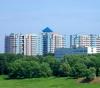 Московские застройщики используют специальные ипотечные программы от банков-партнеров для увеличения продаж