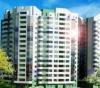 Москва снова в мировых лидерах по темпам роста стоимости недвижимости
