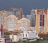 Названы районы с наибольшим числом новостроек в пределах МКАД