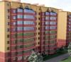 Недвижимость и квартиры в Подмосковье