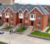 Недвижимость Подмосковья купить
