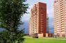 Недвижимость в Москве дешевеет