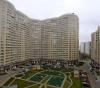 Недвижимость в Москве и Подмосковье