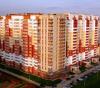 Недвижимость в Москве – вторичный рынок