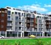 Недвижимость в Новой Москве дешевеет и продается со скидками