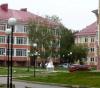 О покупках квартир в новостройках Новой Москвы