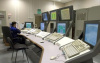 Общие принципы построения системы автоматизации и диспетчеризации