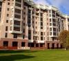 Основные конструктивные показатели квартиры в новостройках Москвы