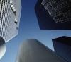 Перспективы коммерческой ипотеки