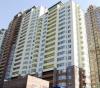 Первичный-вторичный рынок недвижимости