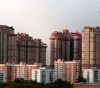 Плюсы и минусы первичного и вторичного рынков недвижимости