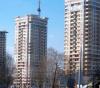 Подмосковье: вторичный рынок жилья