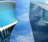 Поиск и использование коммерческой недвижимости Москвы
