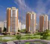 Покупка недвижимости в г Балашиха