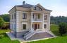 Продажа домов и коттеджей на Рублево-Успенском шоссе (Рублёвке)