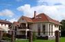 Продажа домов и коттеджей на Рублевке