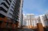 Продажа квартир на вторичке в Москве и Московской области