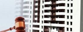 Продажа квартир в готовых новостройках от застройщика