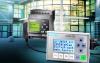 Проектирование систем автоматизации зданий относительно технологических процессов