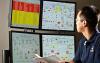 Разработка и внедрение системы комплексной автоматизации и диспетчеризации