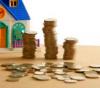 Реалии ипотечного кредитования недвижимости