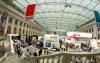 Российский рынок автоматизации зданий год спустя