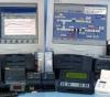 Системы автоматизации и диспетчеризации зданий