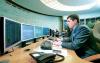Системы автоматизации и диспетчеризации высотных жилых комплексов