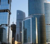 Способы управления коммерческой недвижимостью Москвы