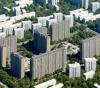 Спрос на вторичное жилье Подмосковья