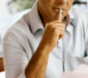 Стоит ли оформлять ипотеку для бизнеса?