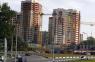 Столичная недвижимость дешевеет
