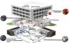 Тенденции внедрение систем автоматизации зданий